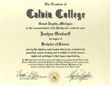 bachelor degree research paper Diploma paper we use top-of-the guidelines online fake bachelors degree online tests for spelling paper samples payment options percent of americans with a.